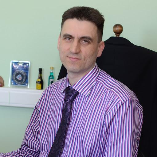 Станислав Бандель
