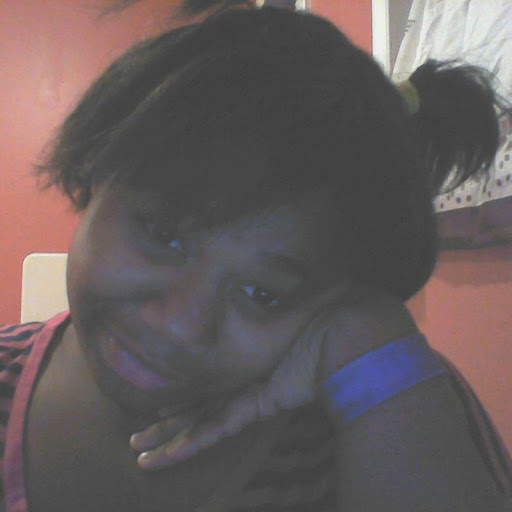 user Kharrima Stevens apkdeer profile image