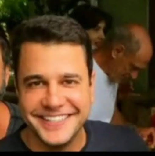 Filipe Carmo