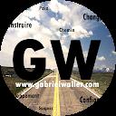 Gabriel Waller