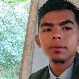 VL Peka St Gurung