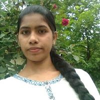Profile picture of Premlata sahu