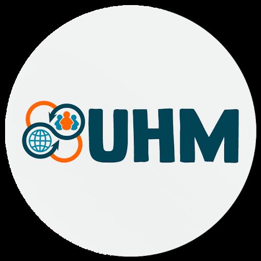 UHM Digital Marketing