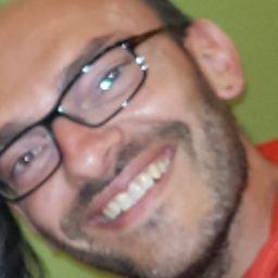 Tommaso Bellesia