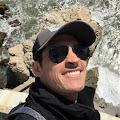 Tanner Ruhlen's profile image