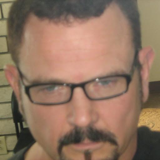 user Talon Kane apkdeer profile image