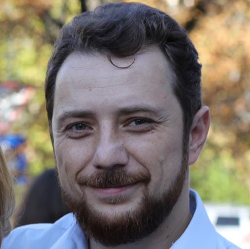Артем Сагдиев