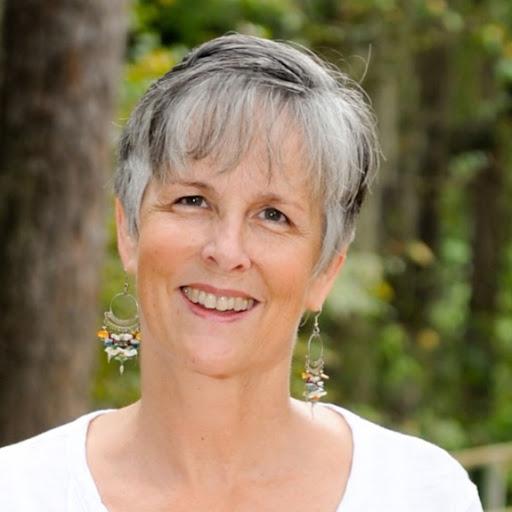 user Kathleen Rugel apkdeer profile image