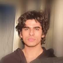 ammer azeem's avatar