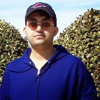 Profile picture of Shoumik Das