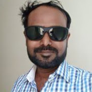 user Karim Ansari apkdeer profile image