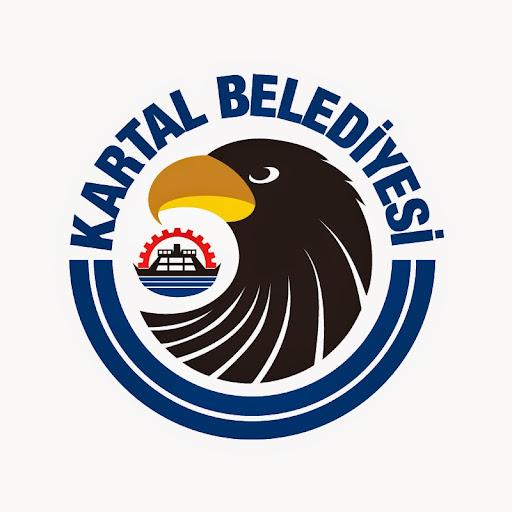 Kartal Belediyesi  Google+ hayran sayfası Profil Fotoğrafı