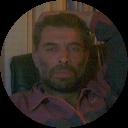 iliq gorchev