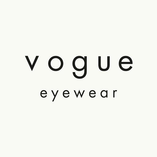 Vogue Eyewear  Google+ hayran sayfası Profil Fotoğrafı