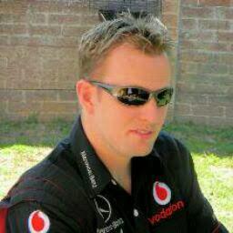 user Wayne Visser apkdeer profile image