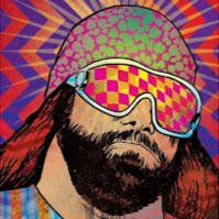 Randy Savage