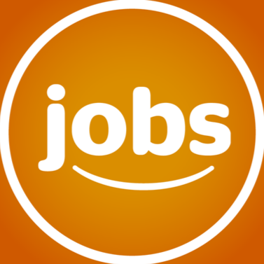 Vet Times Jobs  Google+ hayran sayfası Profil Fotoğrafı