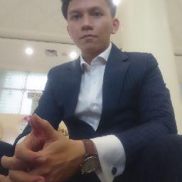 Phước Long Nguyễn