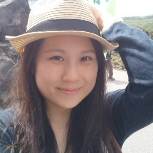 missy.tsai