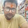 Rajan Bhatia