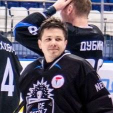 Александр Марков picture