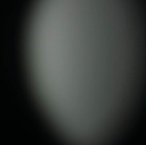 Avatar logo | Farouk BAROUDI |   | photographer 360 tour