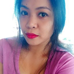 user Venus Sto.tomas apkdeer profile image