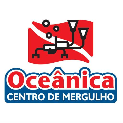 OCEÂNICA MERGULHO Henrique