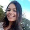 Giovana Souza
