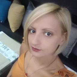 Marinela Radovic