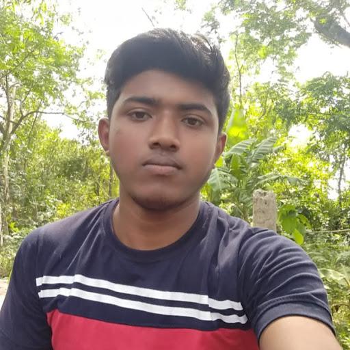 user Subha Maiti apkdeer profile image