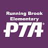 Running Brook PTA profile pic