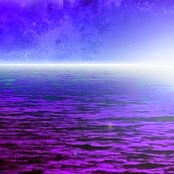 user tina Taylor apkdeer profile image