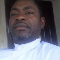 Profile picture of ikpe oga