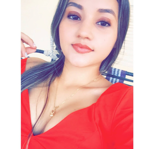 Kennia Alexandra Quintero Sanchez