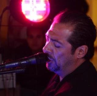 Fredo Mancera