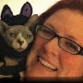 Dianna Layne's profile image
