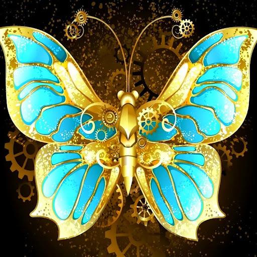 user Sandra Etheridge apkdeer profile image