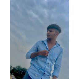 user Pendu hits apkdeer profile image