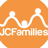 Profile picture of JCfamilies JCF