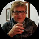 Cornelia MacErlean