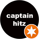 Captain Hitz