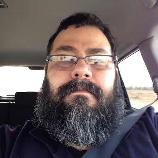 user Carlos Zayas apkdeer profile image