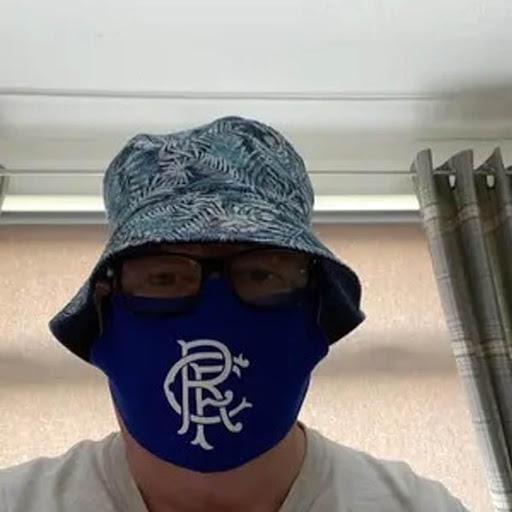 user jim ballantyne apkdeer profile image