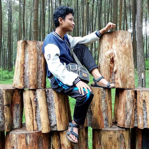 user Daffa Muhtar apkdeer profile image