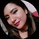 Jasmine Rosas