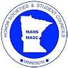 MAHS MASC profile pic