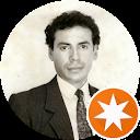 CARLOS A. GONZALES V.