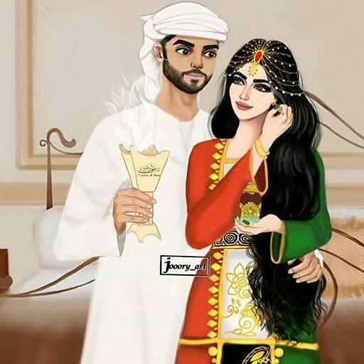 user Abdullah Arsal apkdeer profile image