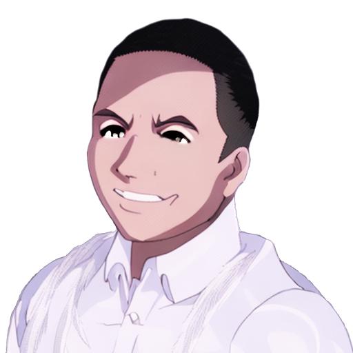 OpenHub for GitHub - Apps on Google Play